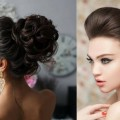 Simple-Hairstyle-For-Girl-For-Everyday-Quick-And-Easy-Hairstyles-1