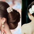 Simple-Hairstyle-For-Girl-For-Everyday-Quick-And-Easy-Hairstyles