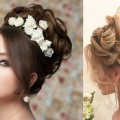 Simple-Hairstyle-For-Girl-For-Everyday-Quick-And-Easy-Hairstyles-2