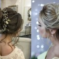 Simple-Hairstyle-For-Girl-For-Everyday-Quick-And-Easy-Hairstyles-3