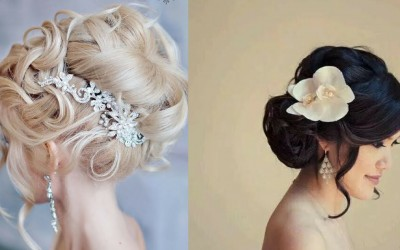 Simple-Hairstyle-For-Girl-For-Everyday-Quick-And-Easy-Hairstyles-4