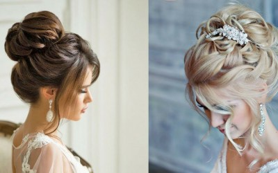 Simple-Hairstyle-For-Girl-For-Everyday-Quick-And-Easy-Hairstyles-6