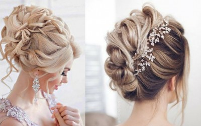 Simple-Hairstyle-For-Girl-For-Everyday-Quick-And-Easy-Hairstyles-7