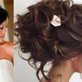 Simple-Hairstyle-For-Girl-For-Everyday-Quick-And-Easy-Hairstyles-8