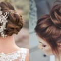 Simple-Hairstyle-For-Girl-For-Everyday-Quick-And-Easy-Hairstyles-9