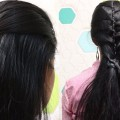 Simple-Hairstyles-different-Hair-styles-for-girls-Ladies-Hair-style-2018-Hairstyles
