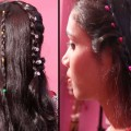 Simple-bridal-hairstyle-Easy-hairstyles-Hello-Women