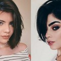Spring-2018-Short-Haircut-Ideas