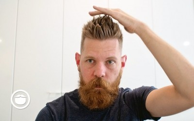 Super-Easy-Mens-Hairstyle