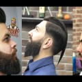 THE-Best-Barbers-in-The-World-Haircuts-Tutorials-Mens-Hairstyles-Compilation-2018