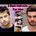 TOP-5-MENS-HAIRSTYLES-OF-2018-Most-ATTRACTIVE-Styles-For-Men-2018