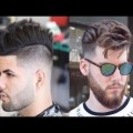 The-Best-Haircuts-For-Men-2018-2018-Mens-New-Stunning-Hairstyles-2018-2018