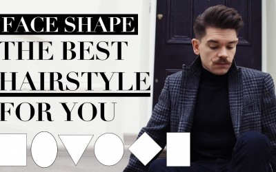 The-Best-Hairstyle-For-Your-Face-Shape-Avoid-The-2018-Hair-Trends