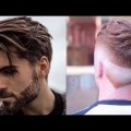 The-Best-Hairstyles-For-men-2018-Mens-New-Cool-Hairstyles-2018-Neckline-Hairstyle-Design