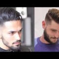 The-Most-Newest-And-Top-Hairstyle-For-Men-2018-2018-Cool-Hairstyles-For-Men-2018-2019