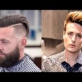 The-Most-Newest-Hairstyle-For-Men-2018-2018-New-Stylish-Hairstyles-For-Men-2018-2019