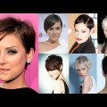 The-Newest-Pixie-Short-Hair-Ideas-for-Women-2018-Modern-Short-Haircut-Designs