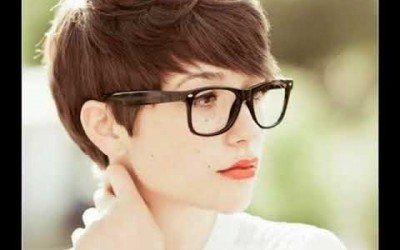 The-best-Hairstyles-For-Short-Hair-And-Glasses