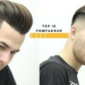 Top-10-Amazing-Pompadour-Haircuts-Hairstyles-Compilation