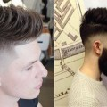 Top-10-Sexiest-New-Undercut-Hairstyles-For-Men-2018-Best-Trendy-Undercut-Haircuts-For-Men-2018-