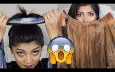 Top-11-Amazing-Hair-Transformations-Beautiful-Hairstyles-Compilation-2017