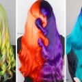 Top-12-Beautiful-Hairstyles-Tutorials-for-Long-Hair-Every-Girl-Should-Know