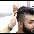 Top-15-Attractive-Haircut-Hairstyles-for-Men-2018.