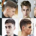 Top-20-Best-Sexiest-Haircuts-For-Guys-2018-Stylish-New-Hairstyles-For-GuysGuys-Hairstyle-Trends