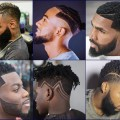 Top-25-Stylish-Haircuts-For-African-American-Mens-To-Try-in-2018