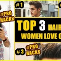 Top-3-Hairstyles-Women-Love-on-Men-Pro-Hairstyle-Hacks-3-Sexiest-Mens-Hairstyles-Of-2018