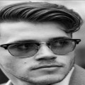 Top-50-Best-Hairstyles-For-Men-and-Boys-2018-Updated-BTube