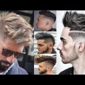 Trending-Hairstyles-For-Men-2018-Hairstyles-For-Men-2018