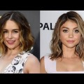 Trendy-Balayage-Short-Bob-Hair-Design-2018-Ombre-Bob-Hair-Color-Ideas
