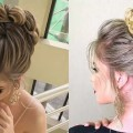 Valentines-Day-Hairstyles-Ideas-2018-For-Medium-Long-Hair-Hairstyles-Tutorial-Compilation