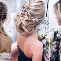 Valentines-day-Hairstyles-Ideas-2018-Best-Hairstyles-For-Valentines-Day