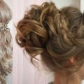 Very-Easy-Hairstyles-for-Beginners-Cute-Girls-Hairstyles-Part-10