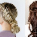 Very-Easy-Hairstyles-for-Beginners-Cute-Girls-Hairstyles-Part-5