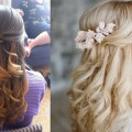 Very-Easy-Hairstyles-for-Beginners-Cute-Girls-Hairstyles-Part-6