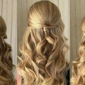 Very-Easy-Hairstyles-for-Beginners-Cute-Girls-Hairstyles-Part-7