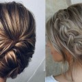 Very-Easy-Hairstyles-for-Beginners-Cute-Girls-Hairstyles-Part-8