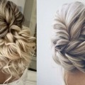 Very-Easy-Hairstyles-for-Beginners-Cute-Girls-Hairstyles-Part-9