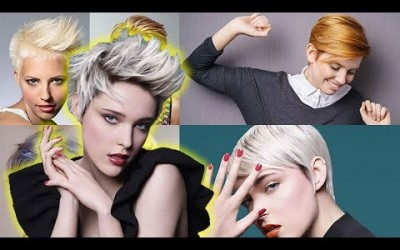 Very-Short-Haircut-Pixie-Hairstyles-and-Short-Hair-Ideas-for-Fine-Hair