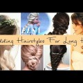 Wedding-Hairstyles-For-Long-Hair-That-Will-Make-You-Feel-Like-A-True-Princess