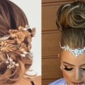 Wedding-hairstyle-Prom-Hairstyle-For-Medium-Long-Hair-Bridal-updo-1