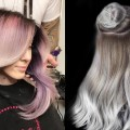 Womens-Best-Hairstyles-Tutorials-Compilation-2018-Amazing-Hair-Transformation-2018-