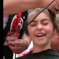 Young-Girl-Headshave-My-haircut