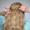 easy-hairstyles-23