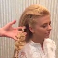 easy-hairstyles-24