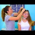 easy-hairstyles-3