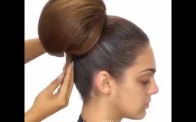 easy-hairstyles-33